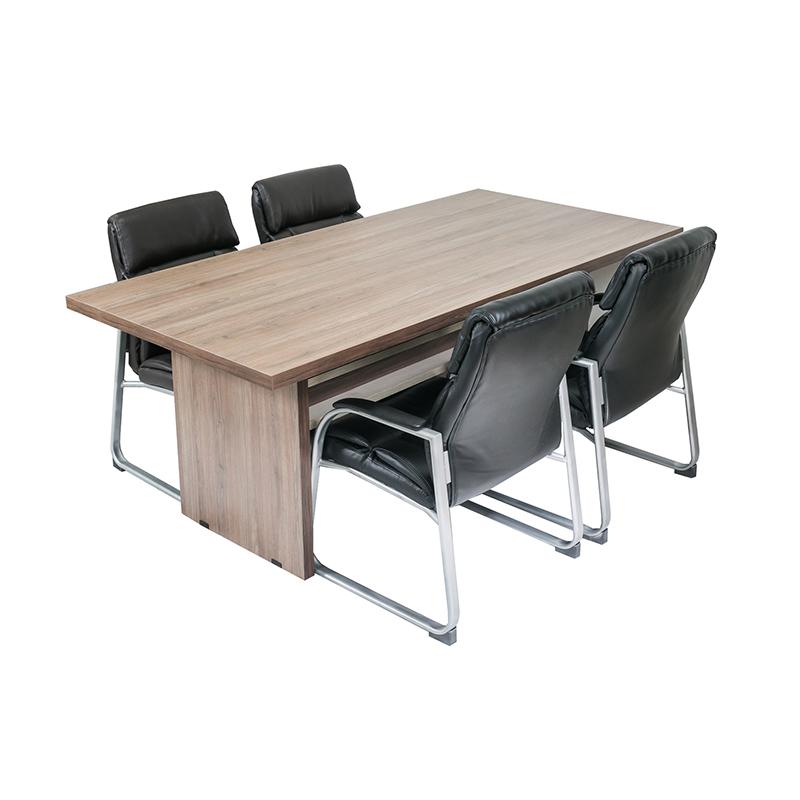 Mesa para Reunião - Ferrara