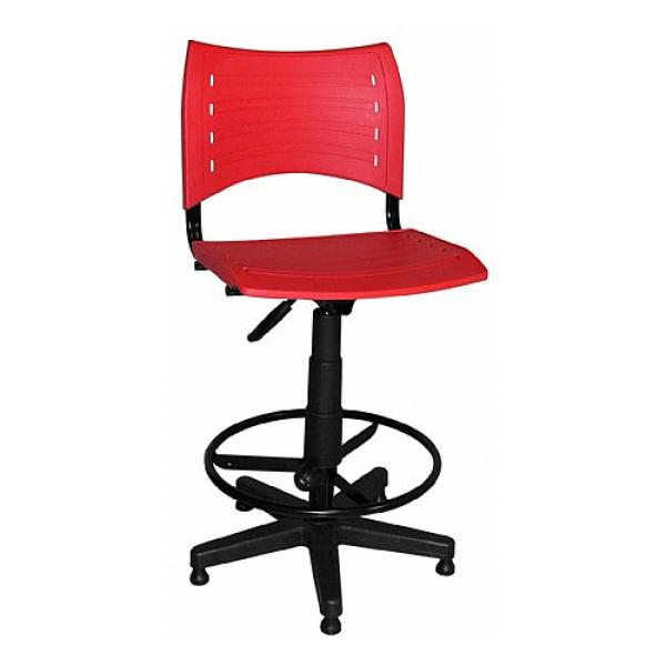CX 07 - Cadeira Caixa ISO