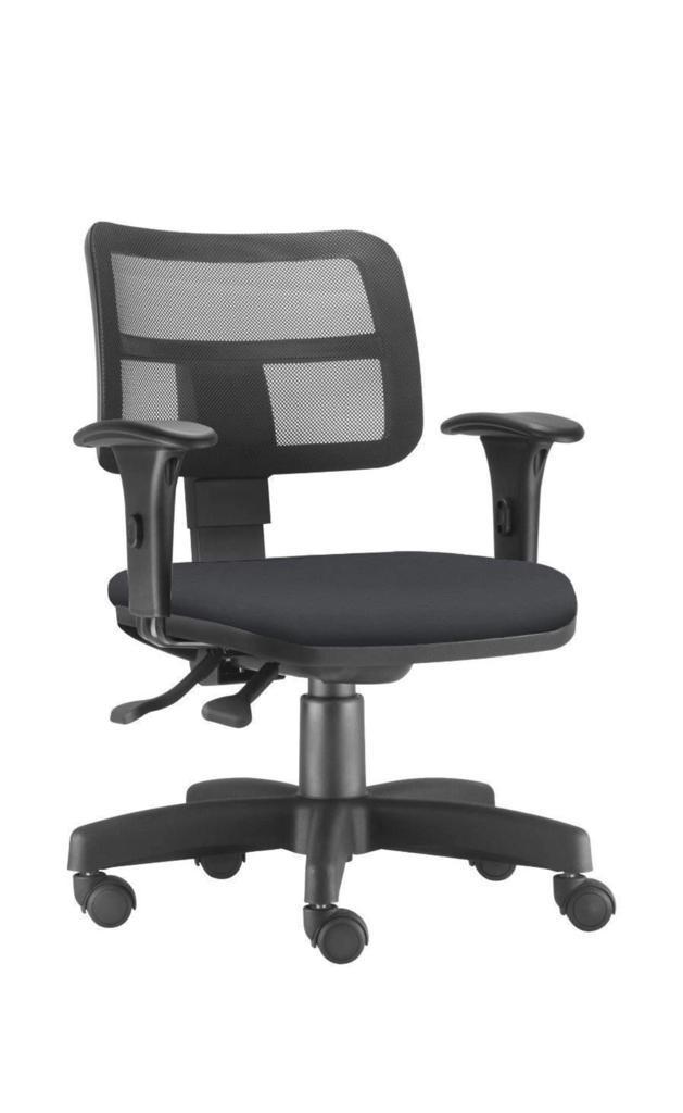Cadeira  Executiva  Zip - FK