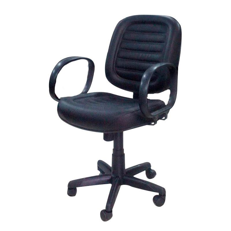 Cadeira Gerência Costurada