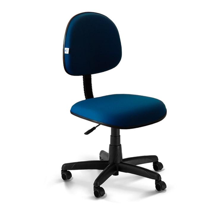 Cadeira office Executiva