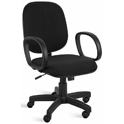 Cadeira diretor usada reformada R$ 250,00