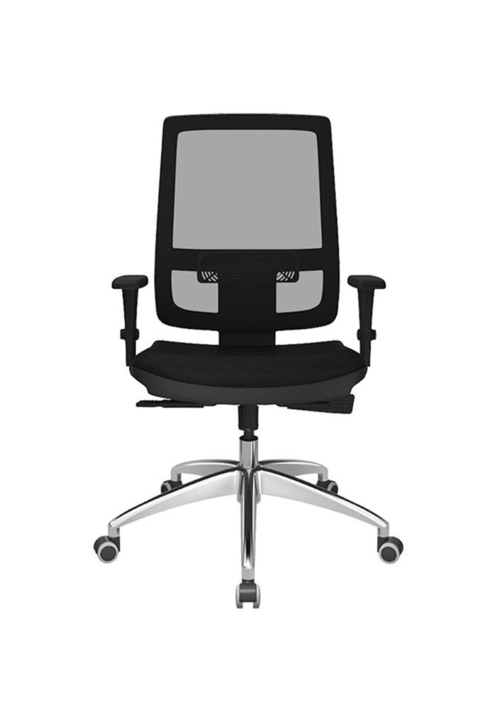 Cadeira Diretor de Tela  Ergonômica.