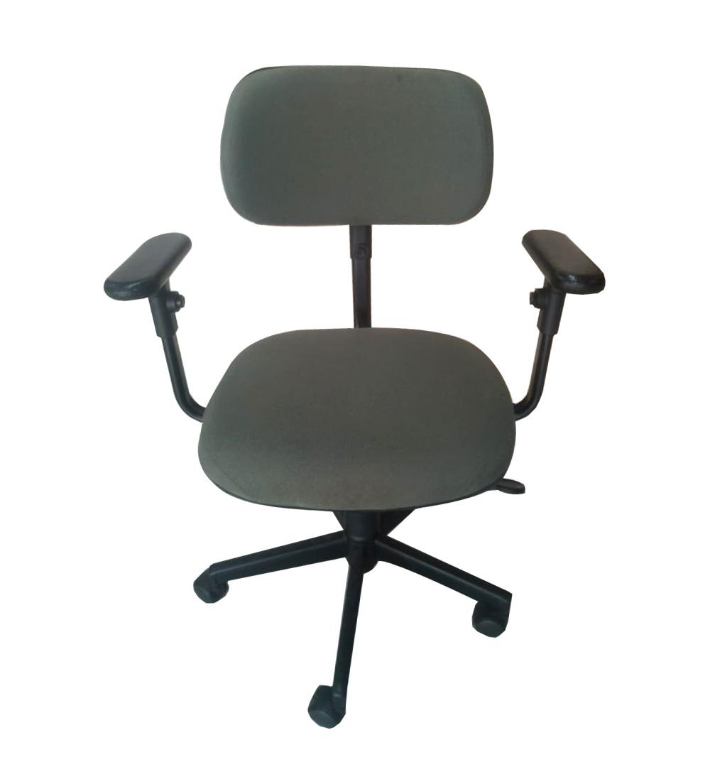 Cadeira Usada
