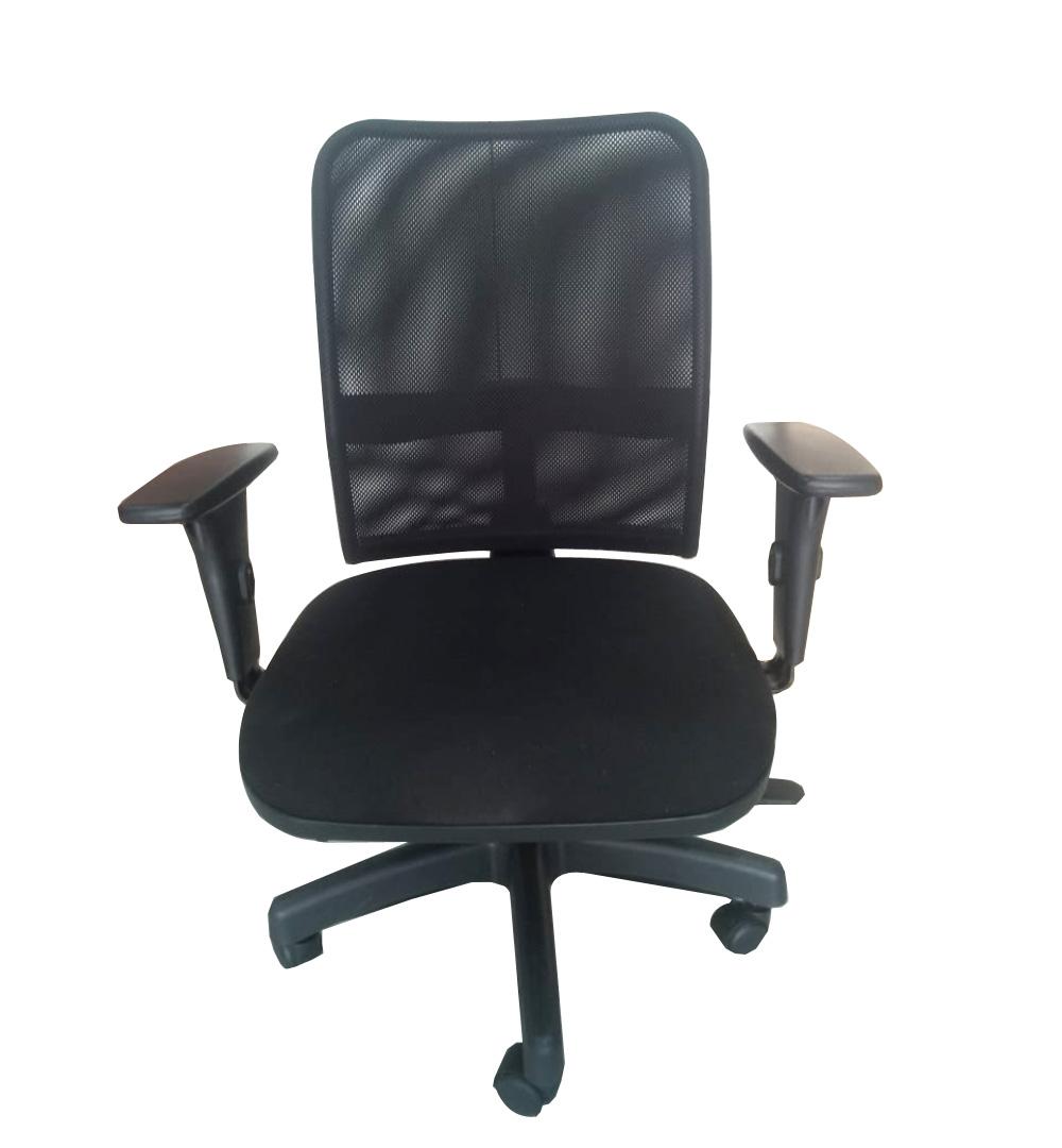 Cadeira Usada 2