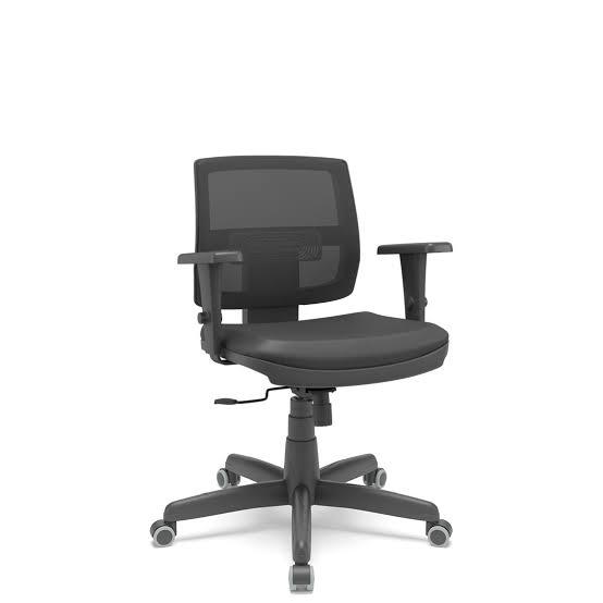 Cadeira Executiva Tela PX